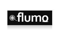 flumo